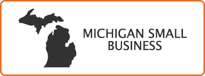 Michigan Small Business